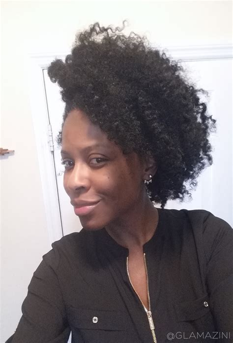crochet braids st louis mo who does crochet braid in st louis hairstylegalleries com