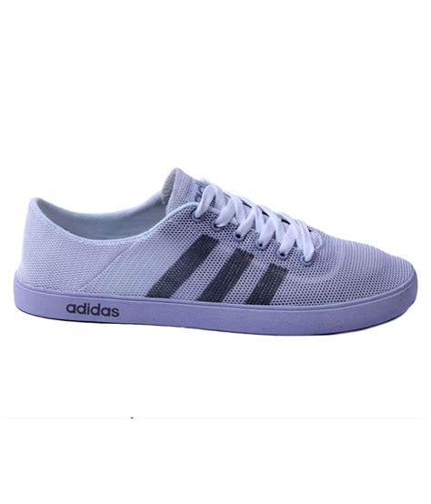 adidas neowhi sneakers white casual shoes buy adidas