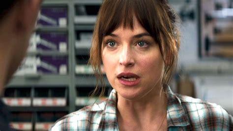 film 2019 la lutte des classes film francais complet hd quot bricolage sexuel quot 50 nuances de grey extrait vf 3