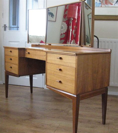 antiques atlas alfred cox dressing table