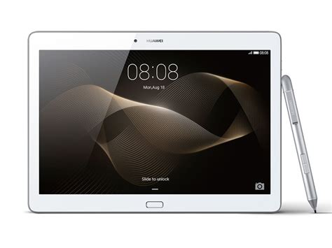 Tablet 10 Inch Huawei huawei mediapad m2 10 inch tablet with intelligent