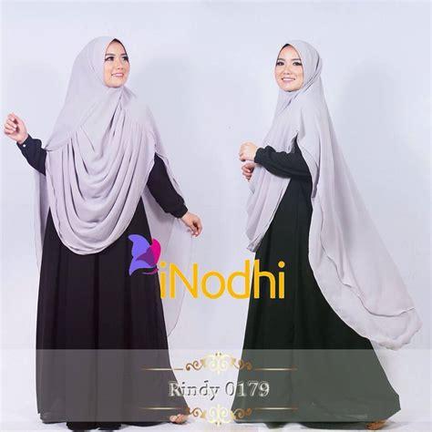 Baju Muslim On Line toko baju muslim baju muslim modis dan baju toko