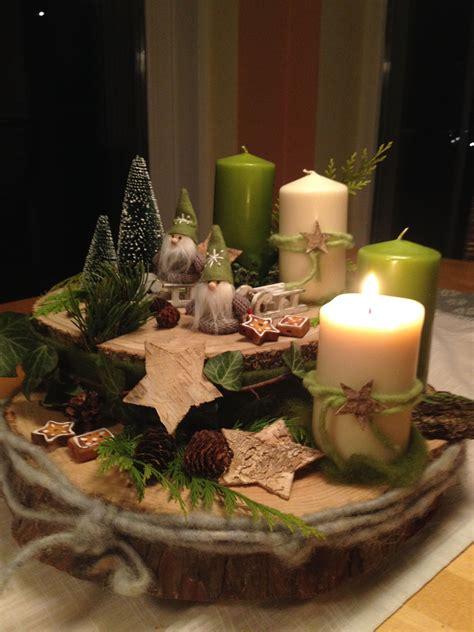 Adventskranz Selber Basteln Ideen 5905 by Adventskranz Weihnachten Weihnachten Deko