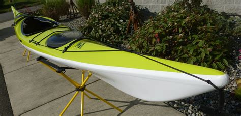 optional designs standard design sterling s kayaks