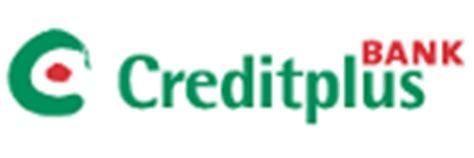 vw bank festgeldzinsen creditplus festgeld im vergleich 187 vergleich info