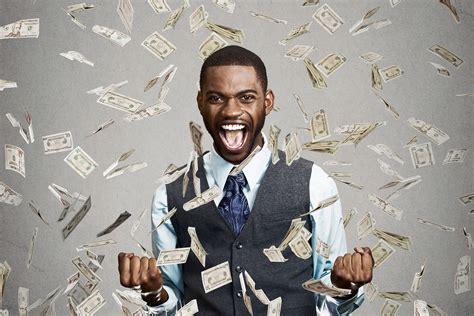 How To Win Some Money On The Lottery - 13 things lottery winners won t tell you reader s digest