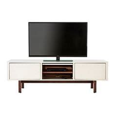 stockholm tv bench beige ikea chaise longue and turquoise on pinterest