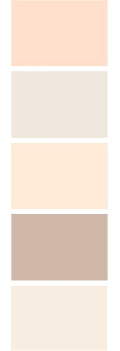 Comment Peindre Une Chambre by Sup 233 Rieur Comment Peindre Une Chambre En 2 Couleurs 7