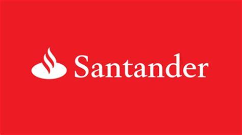 santander bank account opening santander bank fees list health ratings mybanktracker