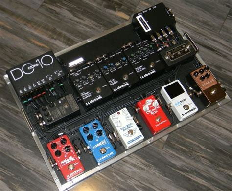 best pedalboard 17 best images about pedal board on rigs