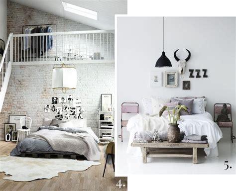 slaapkamer ideen landelijk slaapkamer ideeen steigerhout google zoeken slaapkamer