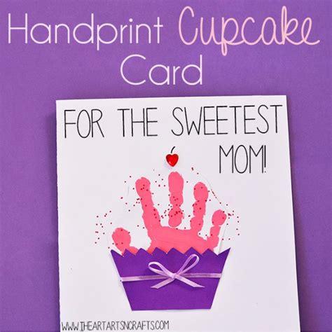 diy mother s day card 31 diy mother s day cards diy joy