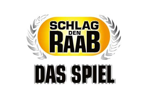 descarga de videos schlag den raab