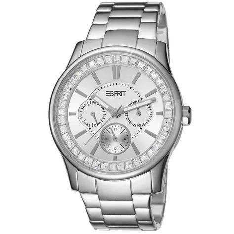 Price Of Esprit esprit es105442001 starlite