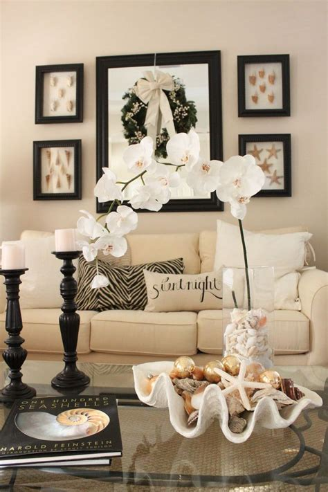 living room centerpieces 20 super modern living room coffee table decor ideas that