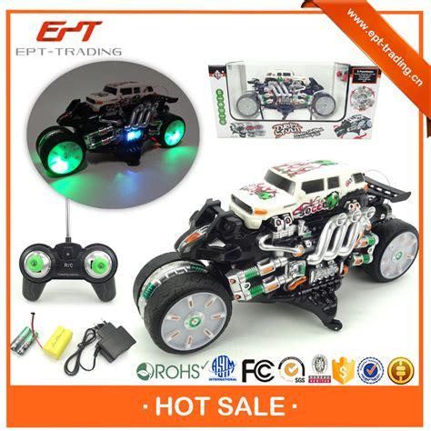 Mainan Track Mobil Stunt Track mainan mobil listrik dhian toys