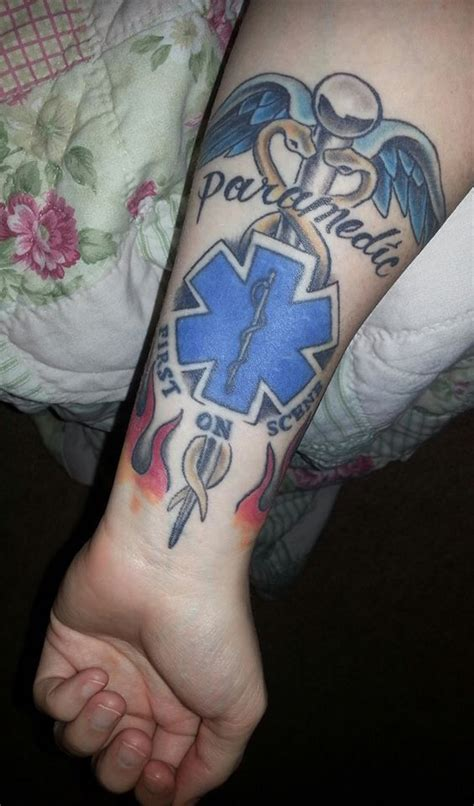 smokin tattoos 117 best smokin ink images on firefighter