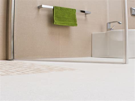 altezza cabina doccia altezza muretto doccia doccia pavimento con mosaico idee