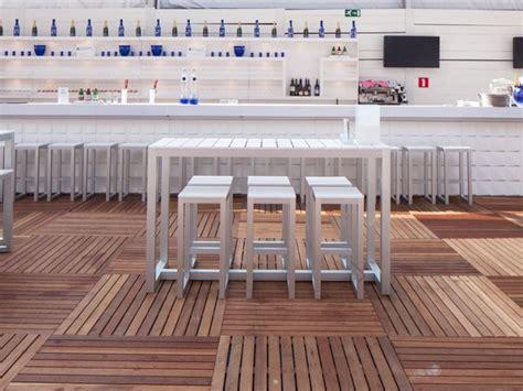table for eight modern bar table for eight modern bar