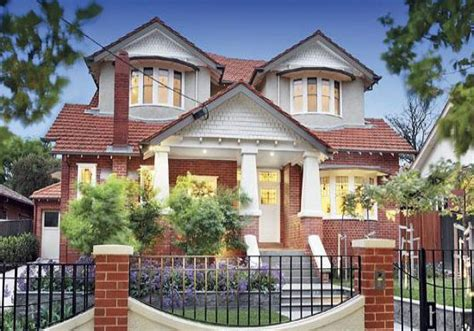 an epic renovation before and after realestate au