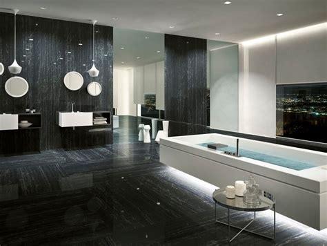 pavimento marmo nero pavimento rivestimento in gres porcellanato effetto marmo