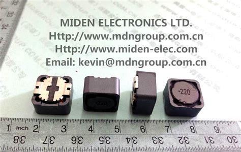 sagami inductor distributor sagami inductor distributor 28 images 1pcs new sagami digital lifier large current shielded