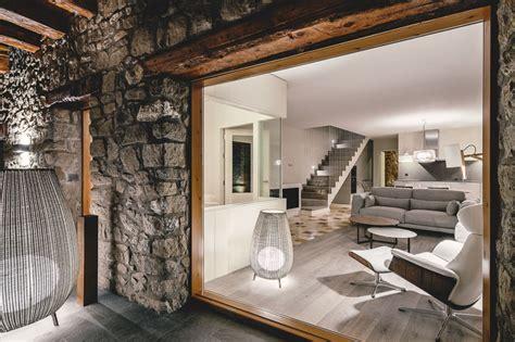 Scheune Verkleiden by Wood Studio House Architektur Architektur