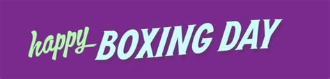 boxing day be good new free sms text messages quotes greeting happy wishes