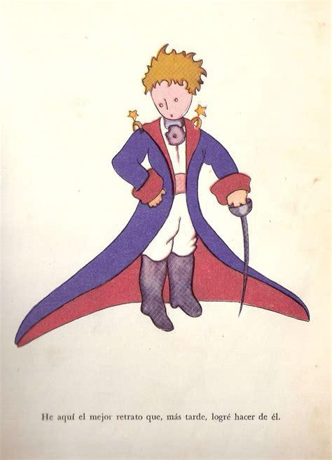 le petit prince le petit prince dibujos halloween costumes halloween and costume ideas
