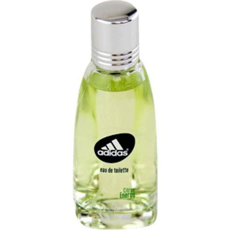Parfum Adidas Energy adidas citrus energy perfume for by adidas