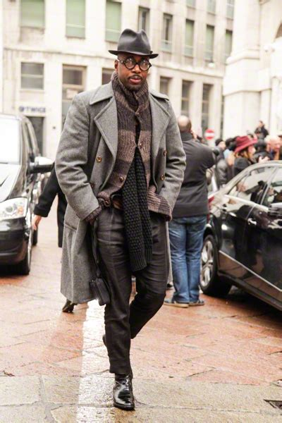mature style for black men for older men a really smart good look woman 50