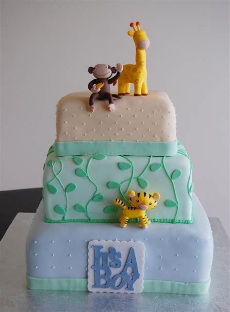 Baby Shower Cake Design Ideas by Baby Shower Cake Toppers Ideas Omega Center Org Ideas