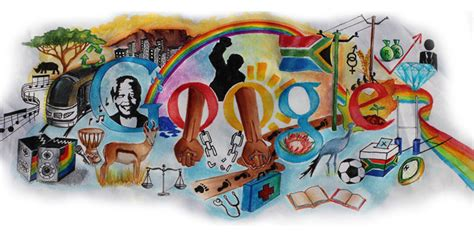 doodle 4 entries 2014 meet the south doodle 4 finalists htxt africa
