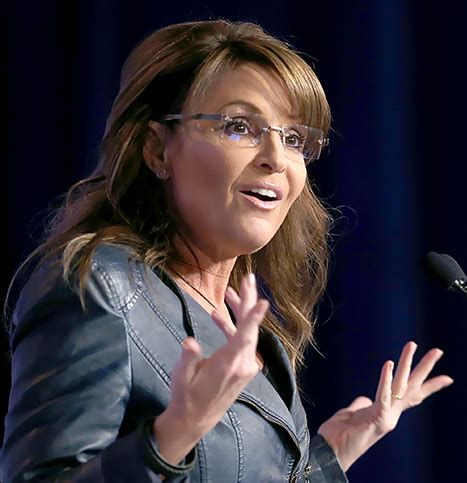 how to look like sarah palin 5 steps with pictures sarah palin accused of animal cruelty after son steps on dog