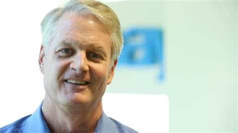 ebay ceo servicenow appoints ex ebay chief as new ceo