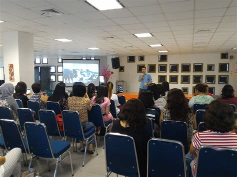 Mba Grades Are Meaningless by Parent Seminar With Mr Sunardi On Parenting 21st Century