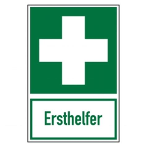Helm Aufkleber Ersthelfer by Ersthelfer Aufkleber Glas Pendelleuchte Modern