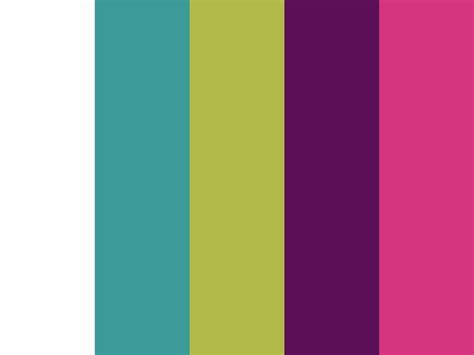 New Paint Colors For Bedrooms - 397 best color palettes images on pinterest color palettes adobe and color themes