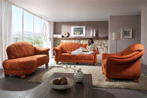 sofa landhaus landhaussofa die neueste innovation der innenarchitektur