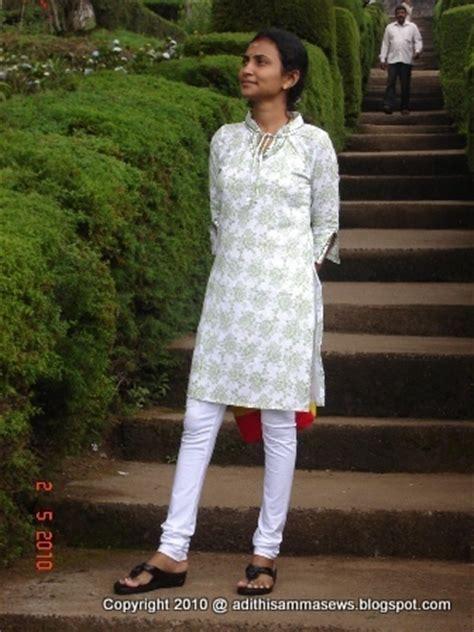 kurti pattern sewing kodai kurta sewing projects burdastyle com