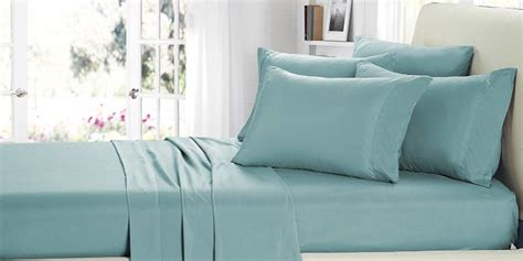 best bamboo sheets housekeeping best bamboo sheets housekeeping bamboo sheets reviews a