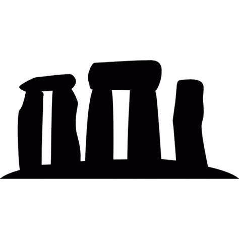 Stonehenge Clipart stonehenge clipart clipart best