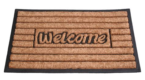 Welcome Rug by Welcome Pictures And Images Page 8