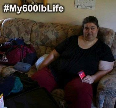 my 600 lb life takes viewers on joe s story on 37 best images about my 600 lb life on pinterest