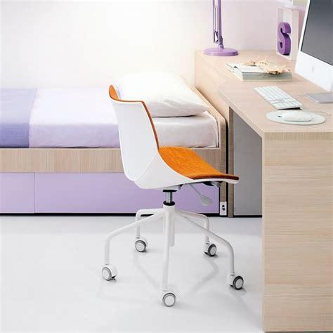 sedie per scrivanie camerette scrivanie ragazzi comode e moderne scrittoi