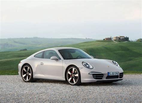 how can i learn about cars 2013 porsche 911 user handbook auto esporte porsche 911 ganha edi 231 227 o especial de 50 anos de hist 243 ria