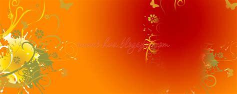 Wedding Album Design Backgrounds by Ankur Creative 4 U 12x30 Karizma Templates