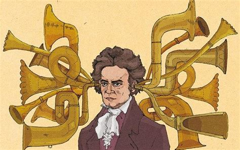 what of is beethoven beethoven anguish and triumph review wonderful