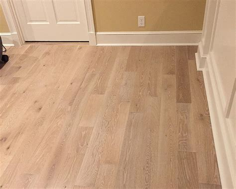engineered hardwood flooring made in usa hardwood flooring ideas