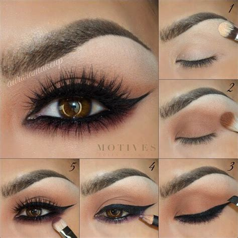 download tutorial makeup natural 18 makeup tutorials musely
